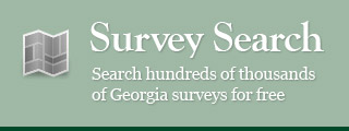 Survey Search